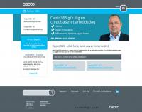 Content-Online365