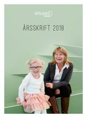 Elsass-Aarsskrift2018-