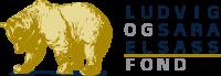 LogoFond-Lang