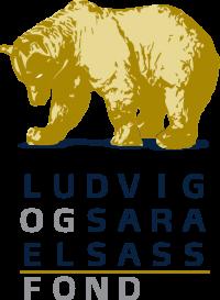 LogoFond