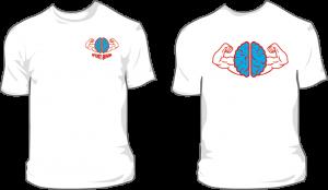 LogoBrug-SportBrains
