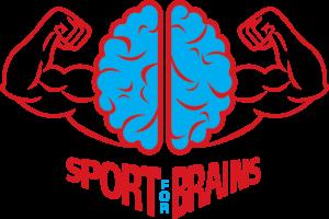 Illu-SportBrains