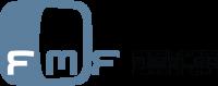 FMF-logo_mNavn