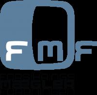 FMF-logo_mNavnHigh