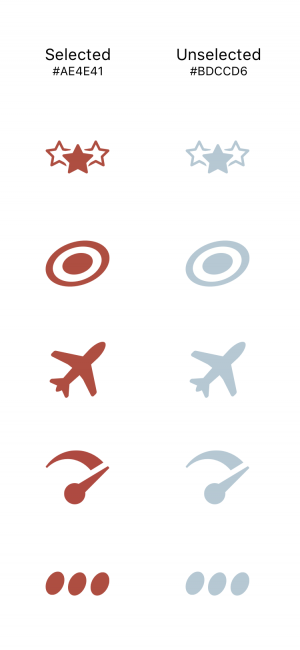04-ikoner