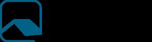 LogoLong-LyngeAdvice