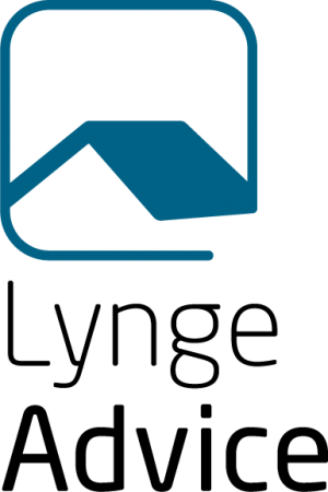 LogoHigh-LyngeAdvice
