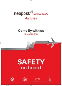 Flyer-SafetyCard_Page_1