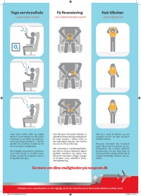 Flyer-SafetyCard_Page_2