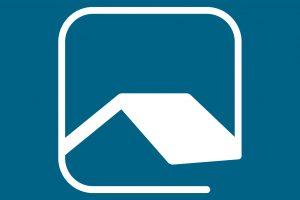 Logo – Lynge Advice