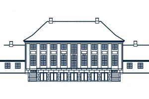 Logo – Helene Elsass Center
