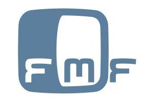 Identity – FMF