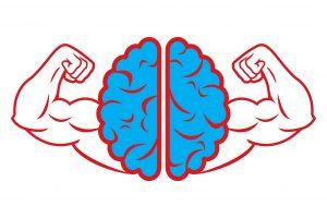 Logo – Sport For Brains