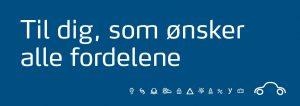 Brochure – FDM