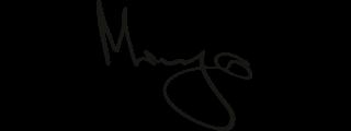 Mingo Schmøde