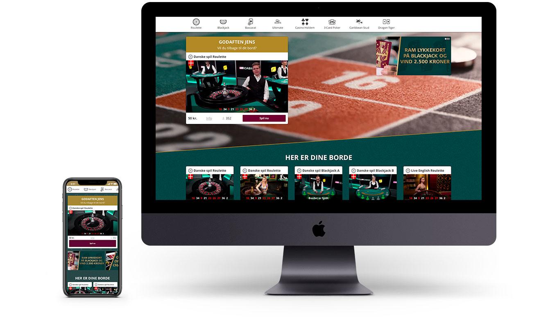 Danske spil live betting trends pk betting term